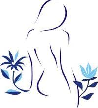 mujerespaldas