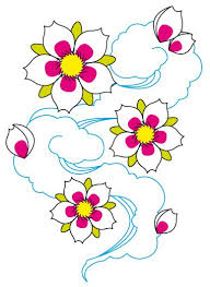 floresbellas